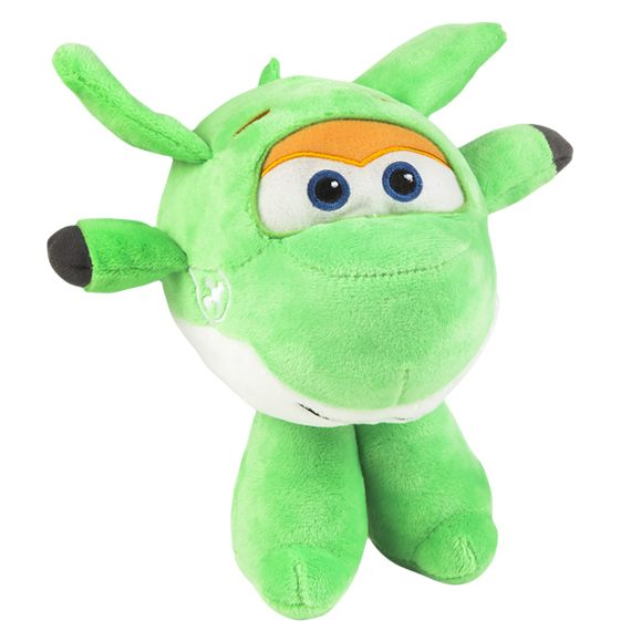 Peluche Mira Super Wings